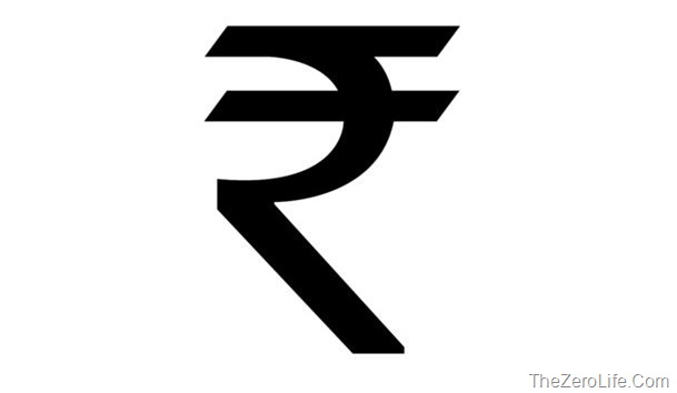 Indian Currency Symbol How To Implement Historical Collection