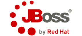 JBoss_by_Red_Hat(TheZeroLife.Com)