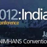 JUDCon_2012_India_TheZeroLife.Com_.jpg