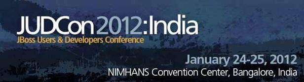 JUDCon_2012_India_(TheZeroLife.Com)