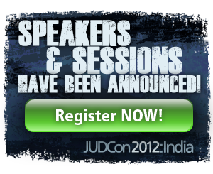 JUDCon_Event_Agenda_India_(TheZeroLife.Com)