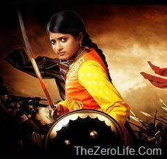 Jhanshi_Ki_Rani(TheZeroLife.Com)