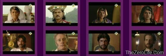 Jhanshi_Ki_Rani_ZEETV_Serial_Online(TheZeroLife.Com)
