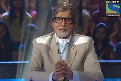 KBC_Indian_Sony_Television_Show_(TheZeroLife.Com)