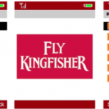 Kignfisher_Airlines_Mobile-Ticketing-Mobile-Ticket-Booking-Download-Mobile-Application_ngpay_The.png