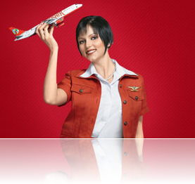 Kingfisher Airlines Medical Discount Fair(TheZeroLife.Com)