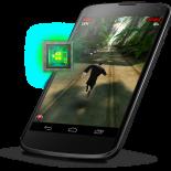 LG_Nexus4_Google_(TheZeroLife.Com)