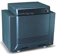 Luminous_Inverter_UPS_(TheZeroLife.Com)