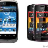 Motorola_Fire_XT_Nokia_600_TheZeroLife.Com_.png