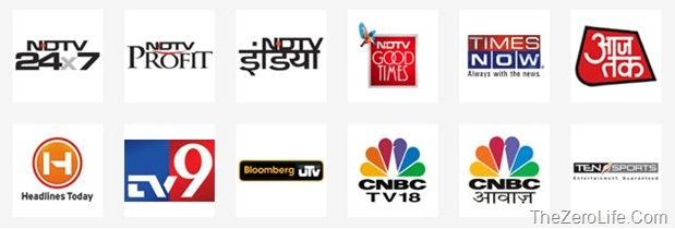 MunduTV_Channels(TheZeroLife.Com)