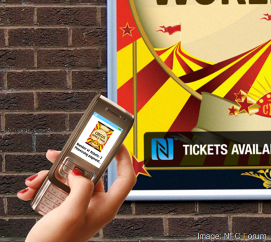 NFC_Ticket_NFC_Technology_TheZeroLife.Com_.png