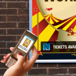 NFC_Ticket_NFC_Technology_(TheZeroLife.Com)