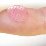 New Scientific Discoveries of Microneedle Injection