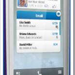 Nokia-700, TheZeroLife.Com