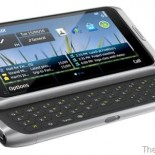 Nokia-E7-00-Technical_Specifications_TheZeroLife.Com_.jpg