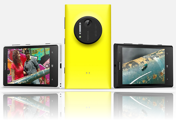 Nokia_Lumia_1020_New_Technology_Gadgets_(TheZeroLife.Com)