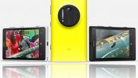 Nokia_Lumia_1020_New_Technology_Gadgets_(TheZeroLife.Com)