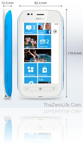 Nokia_Lumia_710_Dimensions_(TheZeroLife.Com)
