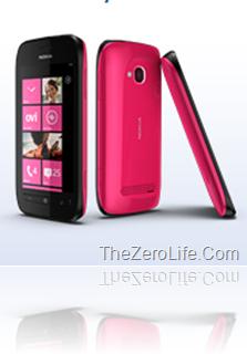 Nokia_Lumia_710_Pink_(TheZeroLife.Com)