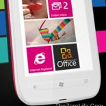 Nokia_Lumia_710_TheZeroLife.Com_.png
