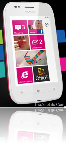 Nokia_Lumia_710_(TheZeroLife.Com)