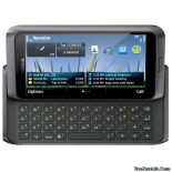 Nokia_e7_dark_grey_black_front_slide_image_TheZeroLife.Com_.png