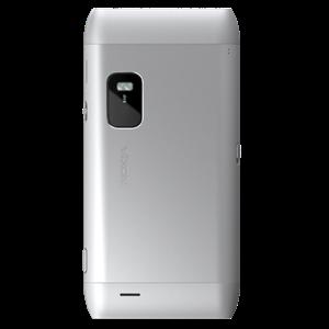 Nokia_e7_silver_white_back_image_(TheZeroLife.Com)