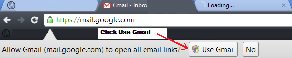 Open_E_Mail_Links_In_Gmail_(TheZeroLife.Com)