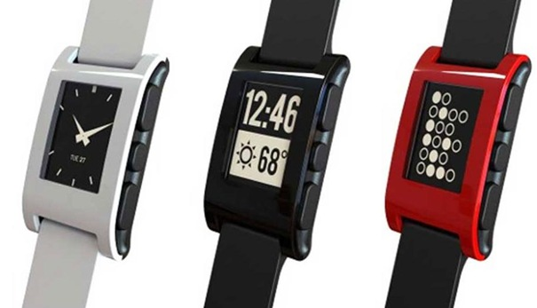Pebble _Smart_Watch_New_Technology_2013_(TheZeroLife.Com)