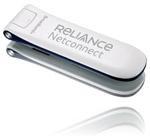 RelianceNetConnectHuaweiEC168C_thumb.jpg
