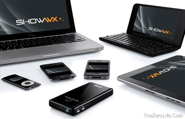 SHOWWX _ Mini_Laser_ Pocket_Projector_iPhone_iPAD_iPOD_Laptop(TheZeroLife.Com)