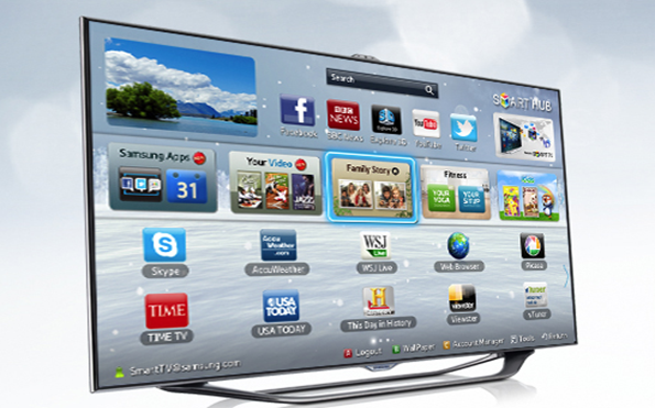 Samsung_Smart_TV_New_TV_Technology_(TheZeroLife.Com)