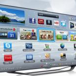 Samsung_Smart_TV_New_TV_Technology_(TheZeroLife.Com)