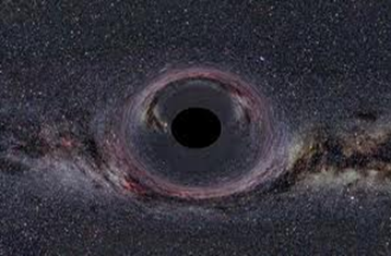 Science_Articles_For_Kids_Physics_For_Kids_Black_Hole_(TheZeroLife.Com)