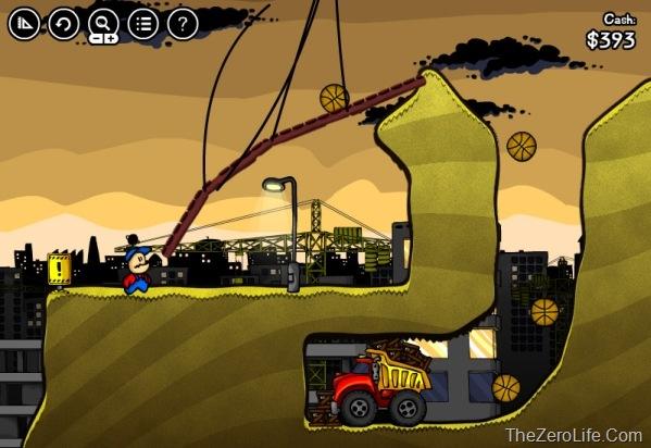 Science_Games_For_Kids_Cargo_Bridge (TheZeroLife.Com)