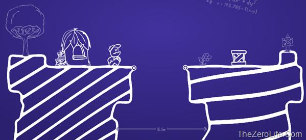 Science_Games_For_Kids_Cargo_Bridge_(TheZeroLife.Com)