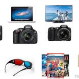 Shopping_Sites_Top_50_TheZeroLife_Articles