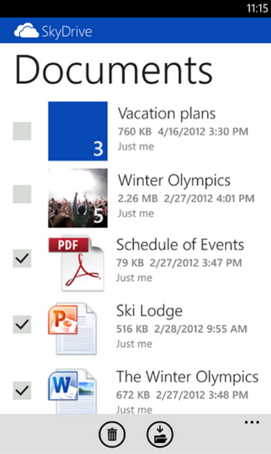 SkyDrive_Mobile_Document_(TheZeroLife.Com)