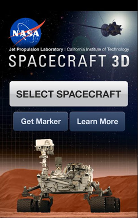 Smartphone_Application_ Spacecraft_3D_NASA_Augmented_Reality_Newer_Technology_(TheZeroLife.Com)