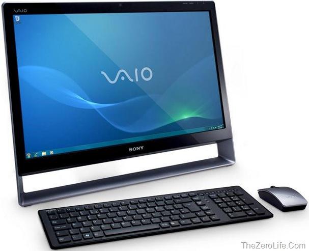 Sony VPCL14S1E-S_Touch_Sensitive_DesktopPC(TheZeroLife.Com)