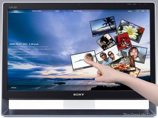 Sony VPCL14S1E-s_TouchScreen_DesktopPC_(TheZeroLife.Com)