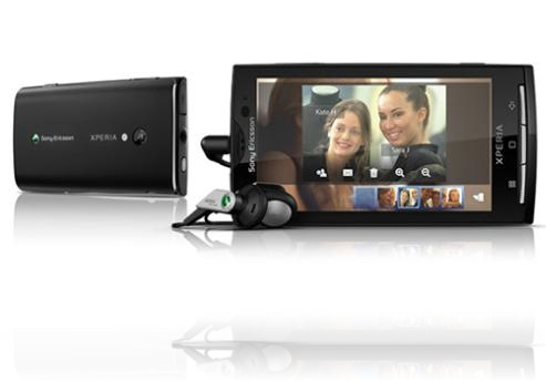 Sony-Ericsson-Xperia-X10TheZeroLife.Com
