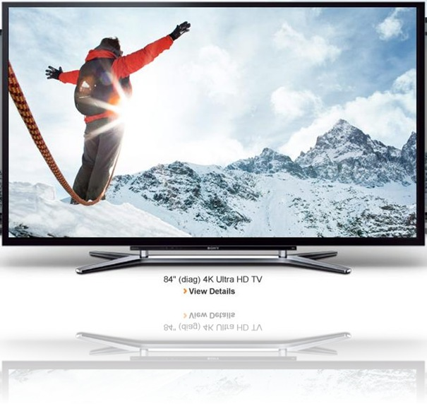 Sony_84_Inches_4K_Ultra_HD_TV_New_TV_Technology_(TheZeroLife.Com)