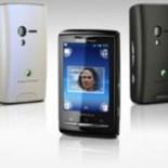 Sony_Ericsson_XperiaX10_Mini_TheZeroLife.Com_.jpg