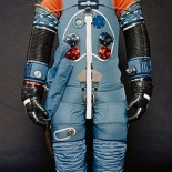 Space_Suit_Design_Science_Current_Events_For_Kids_(TheZeroLife.Com)