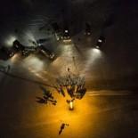 Sunita_Williams_Of_NASA_Remote_Area_Of_Kazakhstan_Land_On_19_Nov_2012_(TheZeroLife.Com)