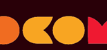 TATA_DOCOMO_Logo_TheZeroLife.Com_.png
