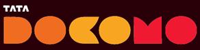 TATA_DOCOMO_Logo_(TheZeroLife.Com)