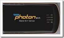 TATA_Photon_Pocket_Wi-Fi(TheZeroLife.Com)