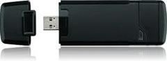 Tata-Broadband-USB-Modem